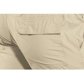 Columbia Silver Ridge II - Pantalon Homme - beige